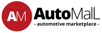AutoMalL - automotive marketplace -