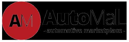AutoMalL - automotive marketplace -